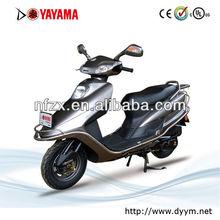 80CC gas motorbike