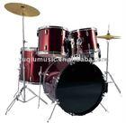 SN-5037 5-PC Popular PVC African Drum