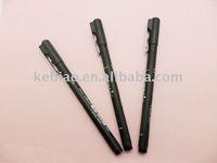 Commerce fancy classic gel ink pens free samples
