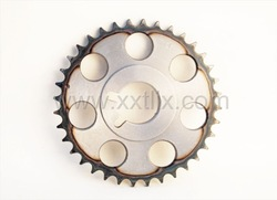 Sprocket Wheel for TOYOTA