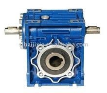 Aluminium alloy NMRV Series Motovario Speed Reducer