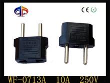WF-0713 usa adaptor