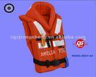 SOLAS Life jacket (RSCY-A4)