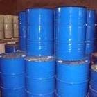 methylene chloride mold discharging agent