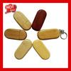 Natural bamboo usb 1gb for promotion,usb drive.wood usb .bamboo usb .bamboo usb stick .flash .disk ,pencil usb bottle usb man .u
