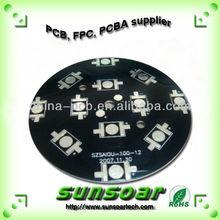 LED Strip Lighting, Fast Flexible PCB Offer
