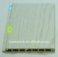 Interior PVC Composite Door/Wall/Ceiling Panel