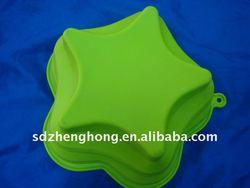 folding silicone dog food bowl
