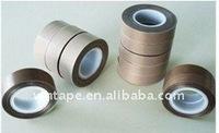 Best PTFE Adhesive Tape Coated Fibreglass