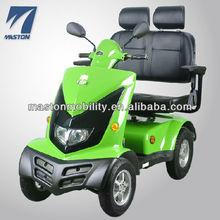 maston mobility scooter