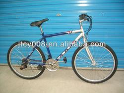 "26"" good price and qualtiy Mountain Bike sale/wholesale bike bicycle/bicicletas"