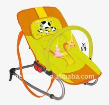 baby carrier DKB20110812