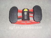 indoor mini stepper,leg exercise machine