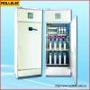 Low Voltage Reactive Power Compensation Controller