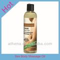 sexo masaje corporal de aceite