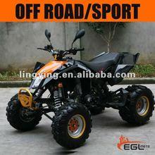 EEC ATV 250CC Quads Bike 250