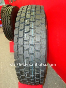 New good quality tyres