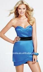 evening dresses from dubai online shopping hongkong designer one piece party dress