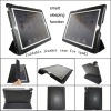 Foldable stand fashion laptop sleeve