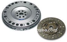 flywheel clutch kits