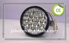 High quality With E-MARK Auto Led Daytime Running Light,headlight,fog light
