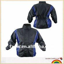 Motorcycle racing rain wear moto clothing motorbike jackets
