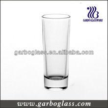 Long Shoot Glass, Glass tubo, Wholesale Glassware