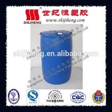 200 Litre plastic two hole barrels for sale