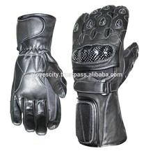 Full Finger Gloves Racing Motorcycle Motorbike Motocross Gloves