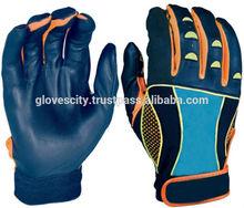 Gloves City Brand Baseball Batting Gloves