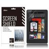 Anti glare full body screen protector / screen shield / Invisible shield for Amazon kindle fire