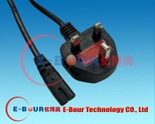 For sony Notebook parts power cable