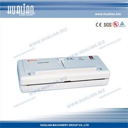 Hualian 2015 Household Vacuum Sealer