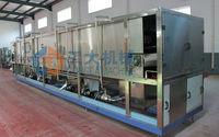 CE Bactericidal spray machine