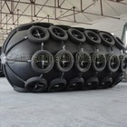 pneumatic rubber yokohama marine fenders for ship,dock fenders,boat fenders,rib fenders