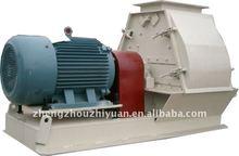 High efficient Tapioca & cassava starch equipment