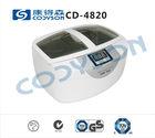 CODYSON Patented Dental Ultrasonic Cleaner CD-4820