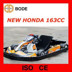 NEW HONDA 163CC RACING GO KART (MC-479)