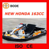 NEW HONDA 163CC RACING GO KART (MC-479)