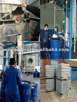Strong featured product DOP (Dioctyl Phthalate) liquid