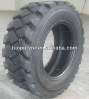 pneus industriais,industry tyres,Forklift tyres,