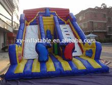 slide inflatable for kids 18ft inflatable slide