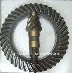 crown wheel pinion 38110-90476 38110-90719 for nissan ud cwb520 rf8