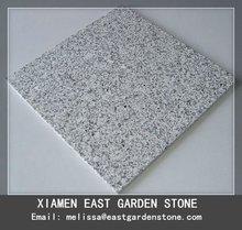 Cheapest grey granite G603 tile/slab/cubstone/palisade