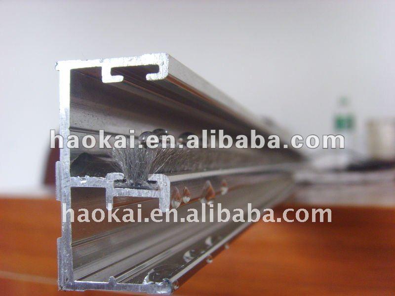haokai.en.alibaba.com