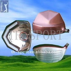 Hot Sale Golf Club Driver Head