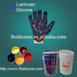 non-blocking mesh textile printing silicone ink T-shirt printing / textile printing / swim caps