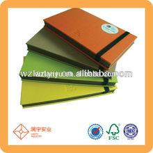 wholesale hardcover blank photo albums