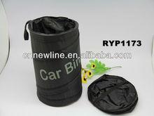 NL-RYP1173 CAR TRASH BIN