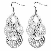 Jewelry/Fashion jewelry earing/Earrings jewelry